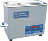 KS-180EII雙頻超聲波清洗機