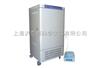 QHX-400BSH -Ⅲ人工气候箱/上海新苗人工气候箱
