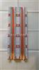 HG5玻璃管液位计标尺