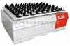 SPH-311D卓越型大振幅小容量摇瓶机  上海世平小容量摇瓶机