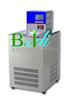 BDGX南京高温循环器-大屏幕液晶显示,进口压缩机,精度高,性能稳定