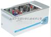 SPH-110X往复式恒温振荡水浴摇床 上海世平水浴摇床