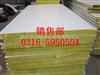 齐全高温玻璃棉板 方便广大客户应用