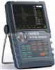 CTS-9009超声波探伤仪