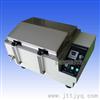 SHA-C/SHZ-82水浴恒温摇床-水浴恒温振荡器