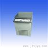 TLD-16大容量高速冷冻离心机