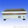 HY-8A大容量調速振蕩器