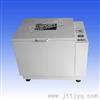 HZQ-E高温气浴振荡器