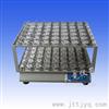 HY-96数显双层摇瓶机/数显双层调速振荡器