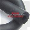 齐全空调橡塑保温管——厂家直销 效果显著