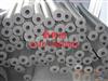 齐全空调橡塑保温管品质保证,空调橡塑保温管——厂家直销