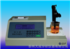 CL-1A型智能氯离子浓度计