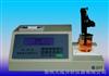 GSWL-15B型多功能微处理机离子计