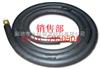 齐全空调橡塑管价格 阻燃性能强