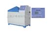 YW-750盐雾试验箱/上海新苗气流式盐雾腐蚀试验箱