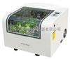小容量恒温培养振荡器SPH-103B  上海世平超凡振荡器