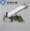 CNY-1CNY-1初粘性测试仪|胶带初粘力测定仪|初粘力试验仪