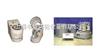 QM-2SP60行星式球磨机/QM-2SP60 研磨机