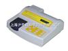 SD90715氨氮测定仪  上海昕瑞台式水质分析仪