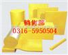 齐全玻←璃棉吸音板代理 质优价廉