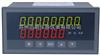 SPB-XSJDL迅鹏SPB-XSJDL定量控制仪