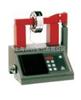 SMDC22-3.6轴承智能加热器