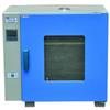 GZX-DH.400-BS-II上海跃进GZX-DH.400-BS-II电热恒温干燥箱