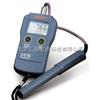 HI991301HI991301 便携式pH/EC/TDS/°C测定仪 意大利哈纳便携式多参数测定