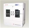 NRY-1112双层特大容量恒温培养摇床