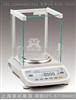 ES-A德安特精密天平,ES120-120g/0.001g千分之一电子天平