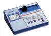 HI83205HI83205多参数离子浓度仪 意大利哈纳多参数离子浓度检测仪 离子浓度检测仪价格