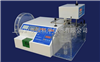 SY-2D型片剂四用测试仪  上海黄海数显测试仪