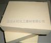 聚氨酯防火保温板