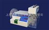 SY-3D型片剂四用测试仪  上海黄海数显崩解仪