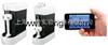 美国Coleparmer注射泵(iPod远程控制)