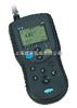 hq11dhq11d哈希数字化便携式PH分析仪