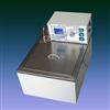 HH-W603数显超级恒温油浴槽/油浴锅
