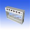 JJ-4A数显测速六联异步电动搅拌器