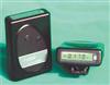 HR/FJ3200个人计量报警仪|射线检测仪价格
