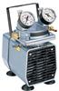 美国嘉仕达Gast真空泵(DOA-P504-BN)