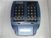 ELS895哈希试剂软管ELS895,哈希cod,哈希cod分析仪