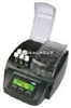 ELS027特弗纶管哈希ELS027,hach多参数水质分析仪,cod