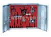 BHP351多功能组合式机械与液压拉马