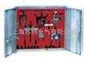 BHP251多功能组合式机械与液压拉马