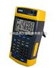 SPB-MMB迅鹏推出新品SPB-MMB信号发生器