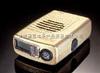 GB60单气体检测仪/报警仪 RS232 、O2, CO, H2S, H2, SO2, NO2,  Cl2, ClO2, HCN, PH3,或 HCl