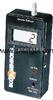 美国Eco Sensors臭氧检测仪(A-21ZX)
