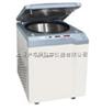 上海安亭GL-20B高速冷冻离心机  制冷机组变频电机电脑控制