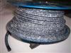 浸四氟碳素纤维盘根的型号