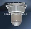 NFC9180-J150NFC9180/NFC9180-J150防眩泛光灯,海洋王泛光灯NFC9180-J150价格